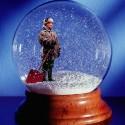 snow_globe-shovel