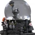 snow_globe-nightmare