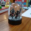 snow_globe-ninja