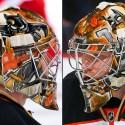 anaheim-ducks-frederik-andersen-goalie-mask