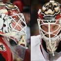 arizona-coyotes-anders-lindback-goalie-mask