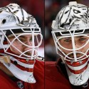 arizona-coyotes-louis-domingue-goalie-mask
