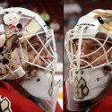 arizona-coyotes-mike-smith-goalie-mask