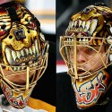 boston-bruins-tuukka-rask-goalie-mask
