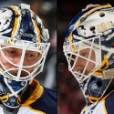 buffalo-sabres-chad-johnson-goalie-mask