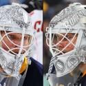 buffalo-sabres-robin-lehner-goalie-mask