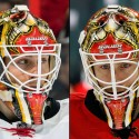 calgary-flames-joni-ortio-goalie-mask