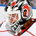 thumbs cam ward