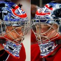 thumbs carey price