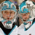goalie-masks