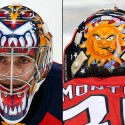 florida-panthers-al-montoya-goalie-mask