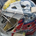 thumbs goalie mask 01
