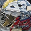 thumbs goalie mask 01