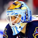 thumbs goalie mask 04