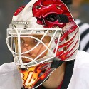 thumbs goalie mask 10