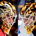 goalie_mask-11