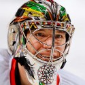 goalie_mask-14