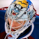 goalie_mask-16