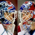 goalie_mask-17