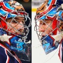 goalie_mask-19
