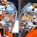 goalie_mask-23
