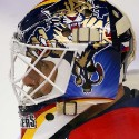 thumbs goalie mask 25