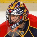 thumbs goalie mask 26