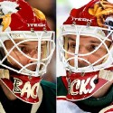 thumbs goalie mask 29