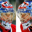 thumbs goalie mask 31