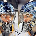 goalie_mask-33