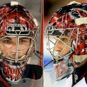 goalie_mask-36