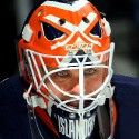 thumbs goalie mask 38