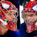 thumbs goalie mask 40