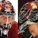 thumbs goalie mask 46