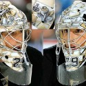 goalie_mask-47