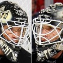 thumbs goalie mask 48