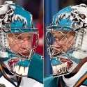 goalie_mask-49