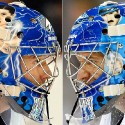 goalie_mask-54