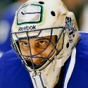 goalie_mask-57
