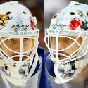 goalie_mask-58