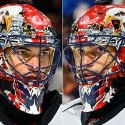 thumbs goalie mask 59