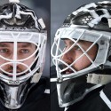 los-angeles-kings-jhonas-enroth-goalie-mask