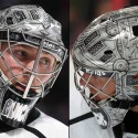 los-angeles-kings-jonathan-quick-goalie-mask