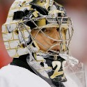 thumbs marc andre fleury