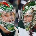 minnesota-wild-darcy-kuemper-goalie-mask