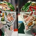 minnesota-wild-devan-dubnyk-goalie-mask