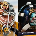nashville-predators-carter-hutton-goalie-mask