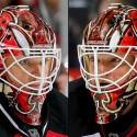 new-jersey-devils-cory-schneider-goalie-mask