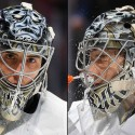 pittsburgh-penguins-marc-andre-fleury-goalie-mask