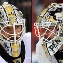 pittsburgh-penguins-matt-murray-goalie-mask